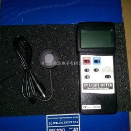 UVA-365紫外线强度计UVA365紫外线辐照度计
