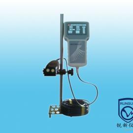 FLOW-ADC-600便携式多普勒流速仪/流量仪