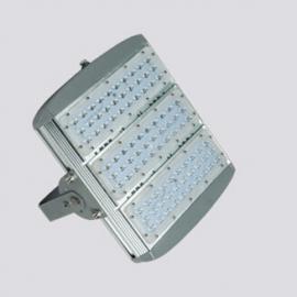 防水防尘防腐泛光LED灯FAT-E100