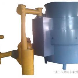 工业生物质气化炉生产合同能源管理