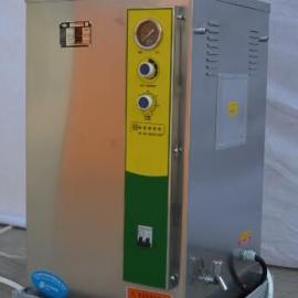 医用蒸汽消毒锅LS-120LJ高压灭菌器100/120L