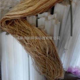 改性纤维球滤料特点,改性纤维球滤料批发
