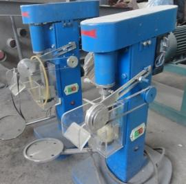 厂家直供xfd1L单槽浮选机 实验室浮选机 小型浮选设备