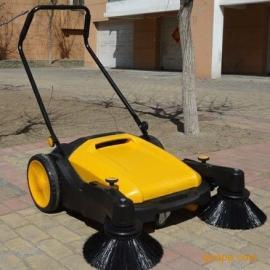 供应电动手推式工厂专用的扫地机|地面用清扫机|无动力扫地机