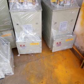 30KG/H壁挂气化器 电热式气化器 煤气壁挂气化炉