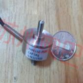 微型拉压力传感器 微型拉力传感器 小量程拉力传感器