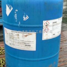 美国陶氏 乳液聚合专用DOWFAX 2A1 阴离子表面活性剂