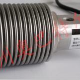 流水线称重系统 流水线称重传感器 厂家专业生产