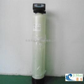 井水净化器 农村地下水过滤器 家用除铁锰设备
