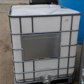 大连无毒无味塑料吨桶生产厂家、全新IBC吨桶价格