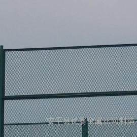 热销:高速公路防眩网、桥梁防抛网、桥梁钢板网、防爬网