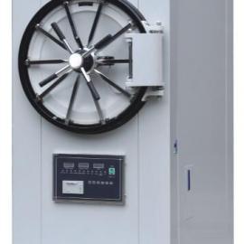 WS-200YDB卧式压力全自动蒸汽灭菌器医用高压消毒锅