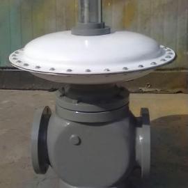 吉林长春RTZ-31/50A天然气调压器