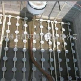 电子、LED芯片生产废水