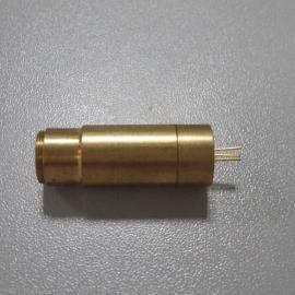 绿光激光模组532nm 激光草坪灯绿光模组30mw 模组