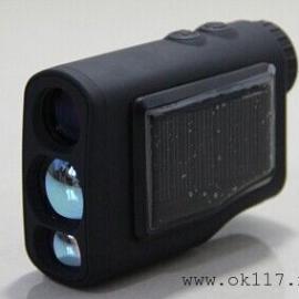 欧尼卡现货测距仪1000T