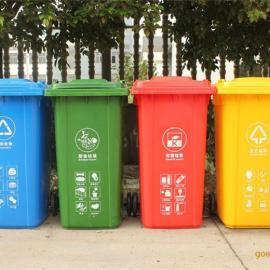 宁波道路垃圾桶,小区垃圾桶,厂家直销,品质精良。
