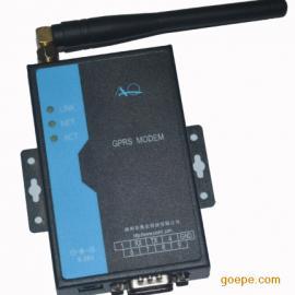 电信3G传输模块,电信传输模块, 电信DTU