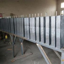 永安防雷介绍接地模块在超低温环境中的施工方法