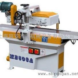 新款重型压刨、木工自动压刨机、自动送料压刨机、上海压刨机