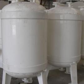 厂家直销成都聚丙烯真空计量罐四川卧式计量罐重庆西南挂式计量罐