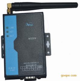 GSM短信传输模块