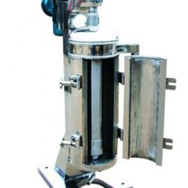 供应医用设备厂家批发JSGQ125-150管式离心机价格