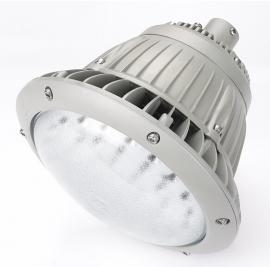 防爆LED灯BnD85-70b1/2壁灯