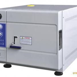 医用消毒锅TM-XD35J台式快速蒸汽灭菌器35/50升