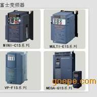 LIFT系列电梯专用富士变频器||电梯富士变频器配件