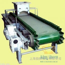 【现货供应】亚津ICS砂石料输送皮带秤 ,煤炭专用电子皮带秤