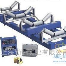 【厂商定制】亚津ICS系列电子皮带秤, 冶金专用电子皮带秤