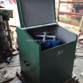 江西维克多销售制样粉碎机,密封式小型粉碎机 实验室粉碎机