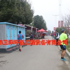 衢州水冲厕所出租|丽水玻璃钢厕所租赁|温州优质移动厕所销售