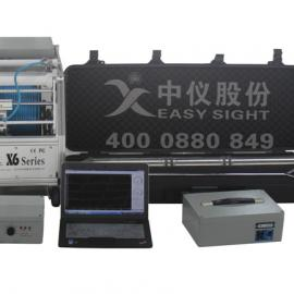 X6管道电法测漏仪  EasySight