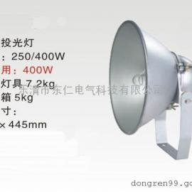 GT101 250W 投光灯