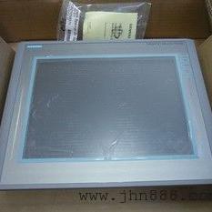 SIMATIC 工业平板显示器工控机维修