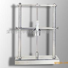 汇中线缆低温冲击试验装置价格 插头插座低温冲击试验机