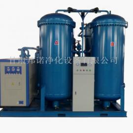 工业制氮机