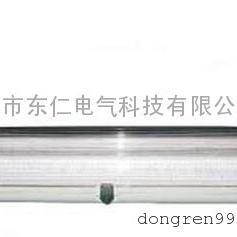 GFD6010 防尘,防水,防腐荧光灯