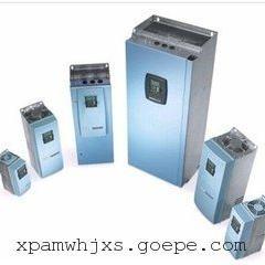 伊顿变频器DG1系列现货热卖