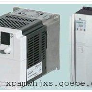 伊顿变频器SPX系列安装调试方法