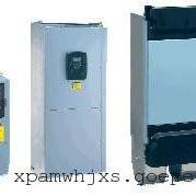 伊顿轻型小功率变频器SLX系列