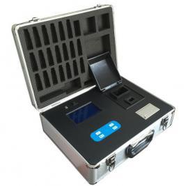 SZY-11A多参数水质分析仪