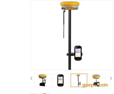 明徕测绘仪器有限公司 产品展示 广东徕卡全站仪总代理 > 河源rtk,gps