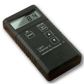 觉得式木料水解胶原蛋白仪Scanner D 非损坏性含水率查验仪