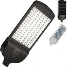 厂家高效节能LED道路灯 高效防水小区道路照明灯