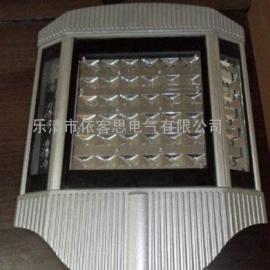 厂家ZGD262系列led路灯小区路灯 节能庭院灯