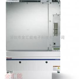 力士乐伺服器HCS03系列维修、博士力士乐伺服器维修
