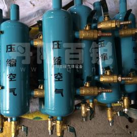 配气器/空气配气器/压缩空气配气器